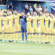 Análisis de la AD Alcorcón: equipo irregular con la salvación en mente