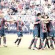 Guía VAVEL Levante UD 2017/2018: Un proyecto para consolidarse en Primera