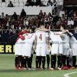 A ocho puntos de igualar al mejor Sevilla de la historia