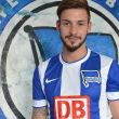 "Plattenhardt: ""I was looking for a new challenge"""