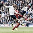 Preston North End vs Swindon Town Preview: Both teams looking for a return to the Championship