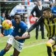 Real Zaragoza - Real Oviedo: ganar o morir