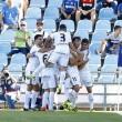 Real Oviedo - CF Reus: tres puntos para despejar las dudas