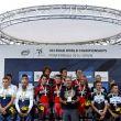 Ciclismo, Mondiale Ponferrada 2014: cronosquadre a BMC e SPECIALIZED-LULULEMON