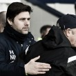 Tottenham Hotspur vs West Bromwich Albion Preview: Baggies look to derail Lily Whites' title tilt