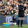 Pochettino hails Lloris but slams fixture schedule after demanding win over Leicester