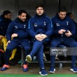 Pochettino remains positive despite draw against League One strugglers Rochdale
