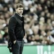Pochettino enaltece Tottenham e avisa Real Madrid sobre 'caos organizado'