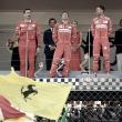 Flashback Mónaco 2017: la victoria de Vettel tras el polémico overcut a Raikkonen