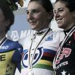 Championnats du Monde de Cyclisme 2014 - Le doublé Allemand