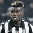 Reports suggest Juventus reject a €95 million Pogba bid from Chelsea while other clubs continue to circle