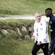 """Deschamps critica métodos da Bola de Ouro: """"É reservada para atacantes ou camisas 10"""""""
