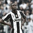 Reports suggest Pogba to undergo United medical after Juventus agree fee