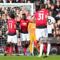 Fulham 0-3 Manchester United as it happened: Dominant Red Devils move into the top four