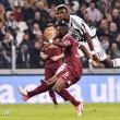Torino - Juventus: un derbi para curar o enfermar