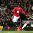 Manchester United vs Brighton & Hove Albion Preview: Reds relaxed, but need win to continue title chase