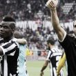Pogba and Buffon set for new deals