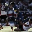 Boca e River Plate fazem clássico longe de títulos e pensando na Libertadores