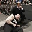 Resultados Monday Night Raw: 27 de marzo
