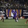 2017 Lamar Hunt US Open Cup: Late Poku winner shocks Atlanta