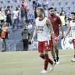 "Cristian Menéndez: ""Mantener esta confianza nos hará bien"""