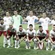 Polonia - Colombia: puntuaciones de Polonia, segunda jornada grupo H, Mundial Rusia 2018