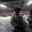 Los atentados de Bruselas ponen en peligro el Bélgica-Portugal