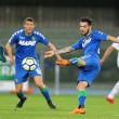 Serie A - Lampo di Politano, il Sassuolo batte la Fiorentina e vede la salvezza più vicina