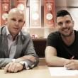 Haris Vučkić reforzará el ataque del Twente