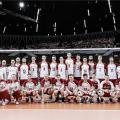 Polonia es bicampeón mundial