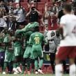 Senegal aproveita falhas da Polônia e conquista primeira vitória africana na Copa