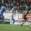 SD Ponferradina - Real Zaragoza: dinámicas enfrentadas en El Toralín