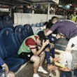 La Deportiva regresa al Infierno de la 2B