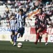 SD Ponferradina-Girona CF: Permanencia y Playoff en juego en El Toralín