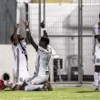 """Brigatti valoriza retorno da torcida ao Moisés Lucarelli em vitória da Ponte: """"É esse o espírito"""""""