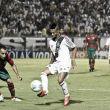 Em jogo de duas viradas e gol no fim, Portuguesa vence Ponte Preta em Campinas