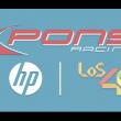 Héctor Barberá y Lorenzo Baldasarri fichan por el Pons HP 40 de Moto2