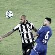 Buscando recuperação, Ponte Preta enfrenta o Botafogo pelo Brasileirão
