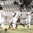 Pratto marca, Atlético-MG empata com Ponte Preta e avança na Copa do Brasil