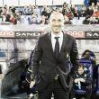 Confianza en Popovic para la próxima temporada