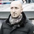 Ranko Popovic: la historia de un adiós
