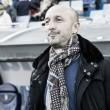 "Ranko Popovic: ""Hemos hecho méritos para ganar"""