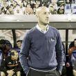 """Ranko Popovic: """"Si ganamos al Tenerife, nos dará tranquilidad"""""""