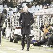 """Ranko Popovic: """"Vamos a pensar en jugar partido a partido"""""""