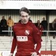Popovic moves to 1. FC Köln