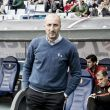 """Ranko Popovic: """"Nuestro objetivo es ser competitivos y acabar primeros"""""""