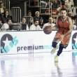 El informe: Marko Popovic, la estrella del Montakit Fuenlabrada