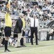 """Ranko Popovic: """"Ha sido un partido muy competido hasta el final"""""""