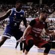 """Popovic: """"Será muy difícil ganar a Baskonia fuera de casa, pero lo hemos conseguido en Málaga"""""""