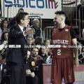 Marko Popovic, el adiós a una leyenda